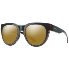 Smith CRUSADER ACI/QE Polarized
