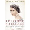 Smith, Sally Bedell Erzsébet, a királynő