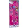 Smoby Violetta gitár - Smoby 027228