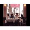 Smokie The Montreux Album (CD)