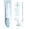 SMP 16.OPEL - Kulcsszár