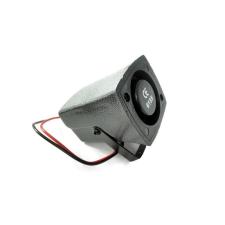 SMP TH12V - Tolatás hangjelző elektromos alkatrész