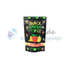 Snack garden trópusi gyümölcs mix 32 g