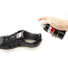Sneaky Shoe Freshener and Deodorant