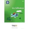 SNI - Kis felfedező - magánszemélyeknek