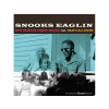 Snooks Eaglin New Orleans Street Singer/That's All Right (CD)