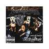 Snoop Dogg Top Dogg (CD)