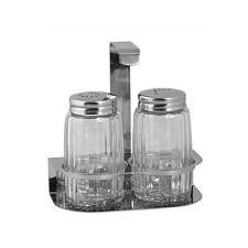 . Só-és borsszóró készlet, 8cm konyhai eszköz
