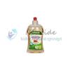 Sodasan bio mosogatószer gr.alma 500ml 500 ml
