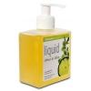 Sodasan Bio növényi folyékony  szappan Citrom-oliva 300 ml