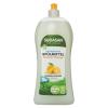 Sodasan öko mosogatószer narancsos 1000 ml