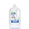 Sodasan Sodasan bio folyékony mosószer sensitív 5000ml