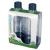 SodaStream nyomásálló palack