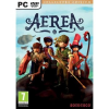 Soedesco Aerea Collector's Edition Pc játék (45173)