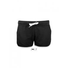 SOL'S Női nadrág - Juicy