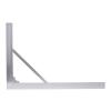 Sola BWS 100x150 mm építőipari derékszög