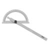 Sola GR 150 állítható szögmérő 150x120 mm
