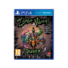 SOLD OUT Zombie Vikings (PlayStation 4)
