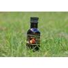 Solio Argán olaj 100 ml Solio étkezési