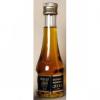 Solio Hidegen sajtolt feketecsalánmag olaj