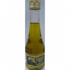 Solio Hidegen sajtolt ligetszépe olaj olaj és ecet