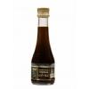 Solio Hidegen sajtolt Petrezselyem olaj (200 ml)