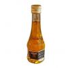 Solio hidegen sajtolt sáfrányos szeklice olaj - 200ml