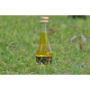 Solio Lenmag olaj 200 ml Solio