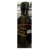 Solio Ligetszépe olaj 100ml