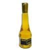 Solio Ligetszépe olaj 200ml