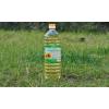 Solio Napraforgó olaj 1 liter hidegen sajtolt