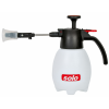 Solo 401 kézi permetező 1 Liter