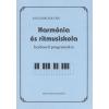 Solo Music Harmónia és ritmusiskola keyboard programokra