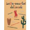 Solo Music Latin-amerikai dallamok