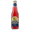 Somersby minőségi alma cider kék áfonya ízesítéssel 4,5% 330 ml