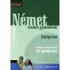 Somló Katalin NÉMET ÍRÁSBELI GYAKORLATOK - KÖZÉPSZINT- CD-VEL