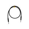Sommer Cable ME10-215-0070