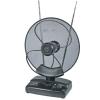Somogyi AUDIO LINE Tv antenna erosítovel  FZ 3