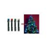 Somogyi Elektronic Christmas Lighting by Somogyi KI 100/LED M színes