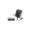 Somogyi Elektronic Home MW3R15 Univerzális kapcsoló üzemű hálózati adapter