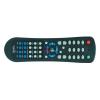 Somogyi Elektronic Home URC 21 Univerzális távirányító