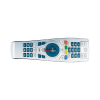 Somogyi Elektronic Home URC 22 Univerzális távirányító 4in1