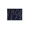 Somogyi KAF50L LED beltéri fényfüzér, hidegfehér