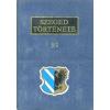 Somogyi Könyvtár Szeged története 3/1 és 3/2 (1849-1919)