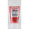 SONAX króm és alupaszta 75 ml