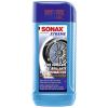 SONAX SONAX XTREME gumiápoló zselé 250 ml