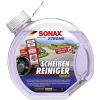 SONAX Xtreme nyári szélvédőmosó 3 L