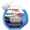 SONAX XTREME Téli szélvédőmosó -20°C 3 L