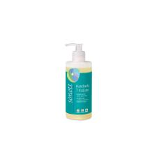 Sonett Folyékony szappan - 7 gyógynövényes 300ml szappan