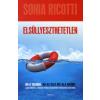 Sonia Ricotti ELSÜLLYESZTHETETLEN